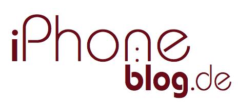 iphoneblog-logo.png