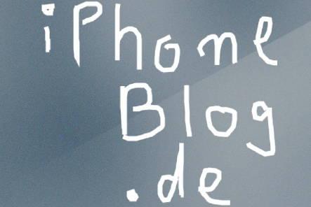 iphoneblog-malen.jpg