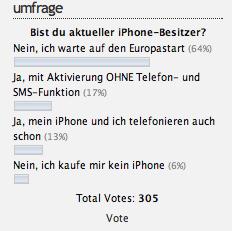 iphoneblog-vote.png