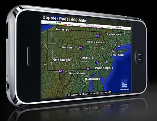 iweathr-iphone-app.png
