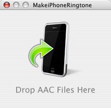 makeiphone-ringtone.jpg