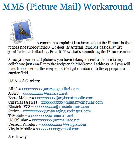 mms-workaround.png