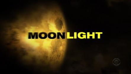 moonlight1a.png