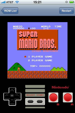 nes-iphone.png