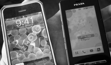 prada-iphone
