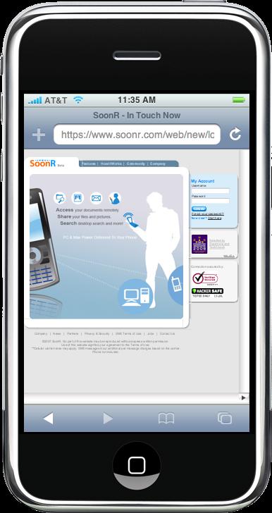 soonr-account-skype.png