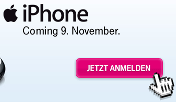 t-mobile-apple-iphone.png
