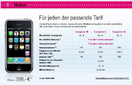 t-mobile-tarife.png