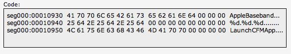 unlock-code.png