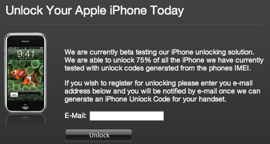 unlocking-iphone.png