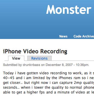 video-recording-monster.png