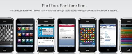 webapps-apple-liste.png