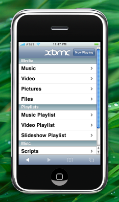 xbmciphone-screenshot1_sml.png