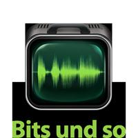 BitsUndSo