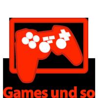 GamesUndSo