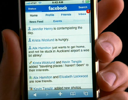 facebook-ad.jpg