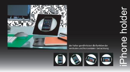 I-Phone.jpg