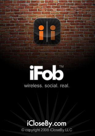 iFob2.jpg