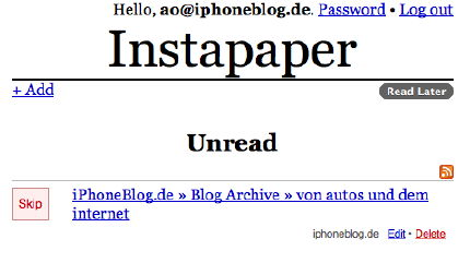 instapaper-iphone.jpg