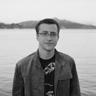 Jon_Lech_Johansen2.jpg
