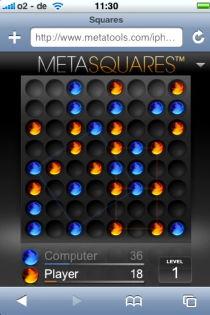 metasquares2.jpg