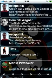 mobile-twitterrific.jpg
