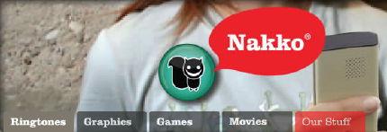 nakko-com1.jpg