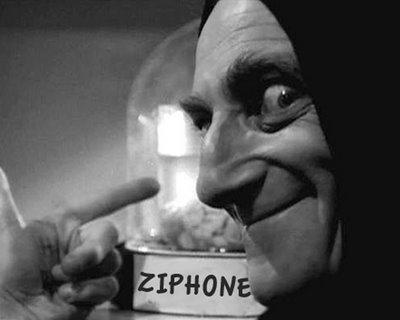 ziphone-igor.jpg