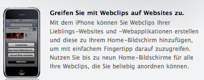 apple-webclip.png