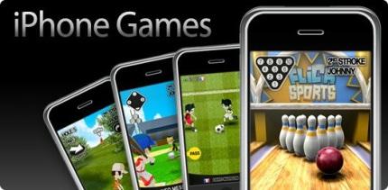 528x260_iphonegames.jpg