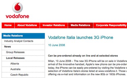 https://www.iphoneblog.de/wp-content/uploads/2008/06/Vodafone%20Italia%20launches%203G%20iPhone%20-%20Vodafone.jpg
