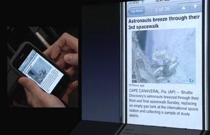 ap-iphone.jpg