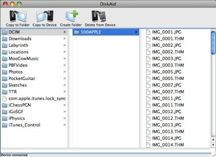 diskaid_mac.jpg