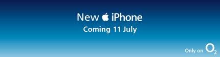 Existing iPhone Customers - iPhone - O2.jpg