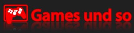 Games und so.jpg