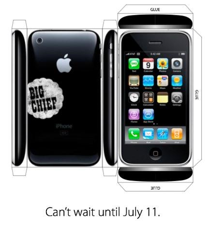 http___think.bigchief.it_wp-content_files_2008_06_iphone3g_bigchief2.pdf.jpg