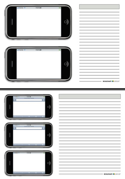 http___www.boulevart.be_erlend_sketchpaper_white-iphone.pdf.jpg