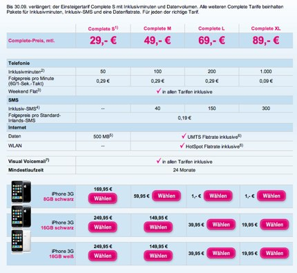 iPhone | iPhone Tarife bei T-Mobile.jpg