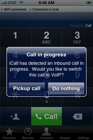iphone_voip_icall_1.png