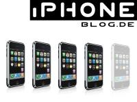 iphoneblog_4-5_iphones.jpg