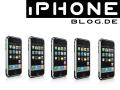 iphoneblog_5-5_iphones.jpg