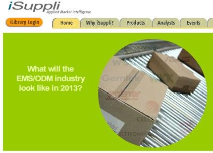 iSuppli Corporation _ Applied Market Intelligence.jpg