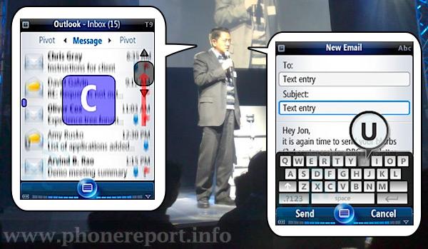 kevin-chen-windows-mobile-7.jpg