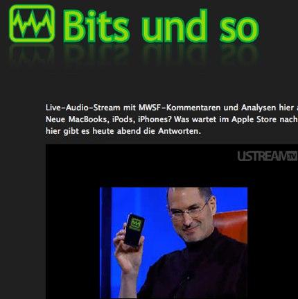 Live | Bits und so.jpg