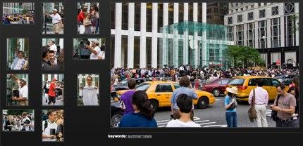 LSB Photography _ photos _ iPhone Launch- powered by SmugMug.jpg