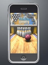 montage-bowling-ingame2.jpg