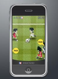 montage-soccer-ingam.jpg