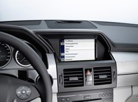 New Mercedes-Benz cradle allows easy iPhone integration  | BenzInsider.com - The Official Mercedes-Benz Fan Blog-2.jpg