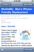 nnw_iphone_newsItem.png