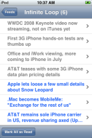 nnw_iphone_newsItemsList.png